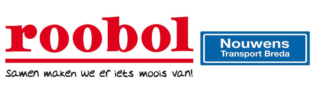 Roobol en Nouwens